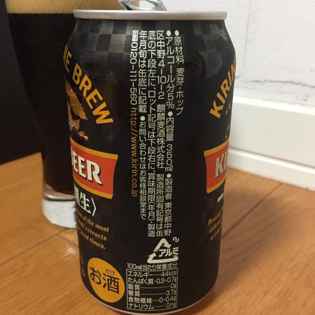 4F3B597E-8F9D-4C61-AAA8-20F29F93E622.jpg